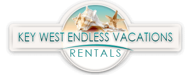 Key West Endless Vacation Rentals
